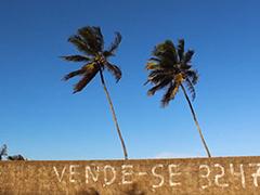 Doc., Full HD, Paraíba